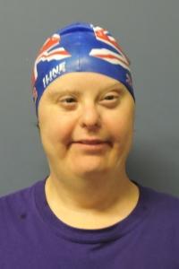 Profile pic, Karen E.